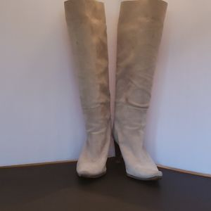 Costume National Women's boots